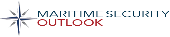 Maritime Security Outlook
